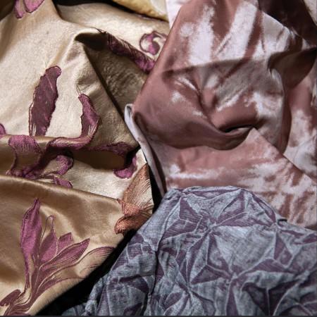 Blog - Italian Fabrics