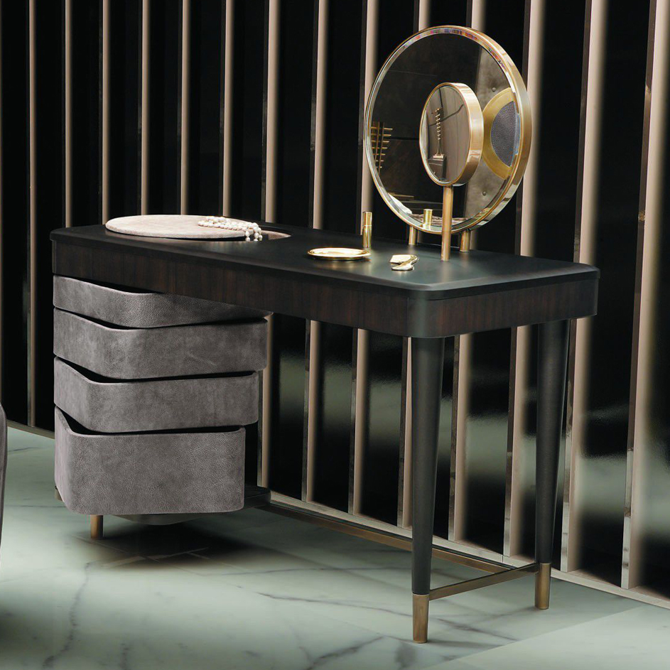 Showroom - Furniture - Vanities