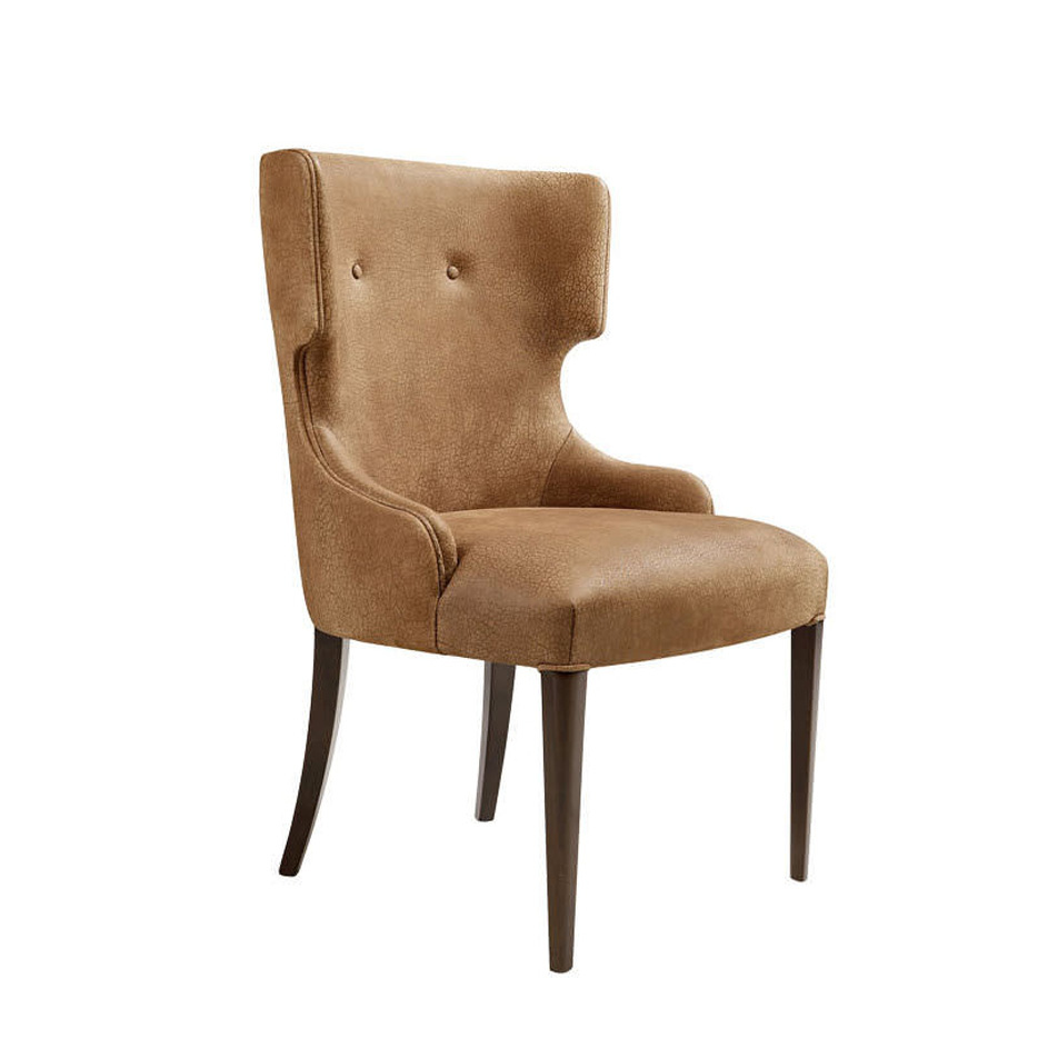 Showroom - Furniture - Chairs