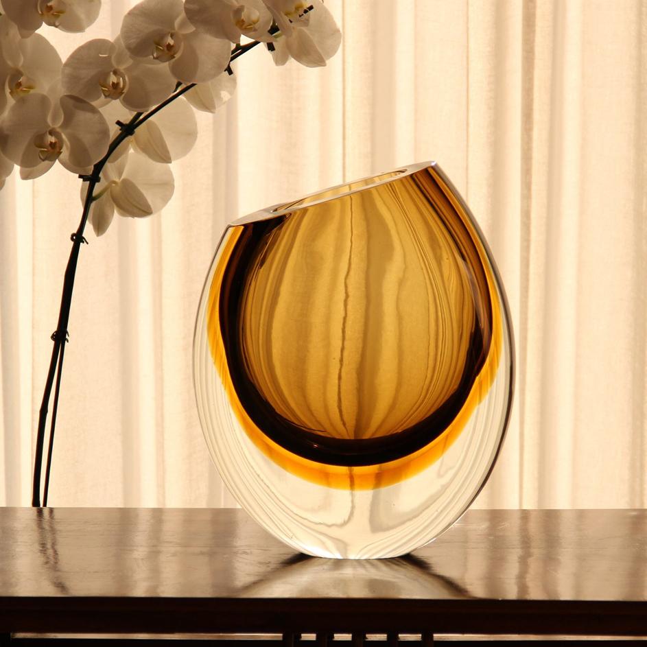 Showroom - Accessories - Vases