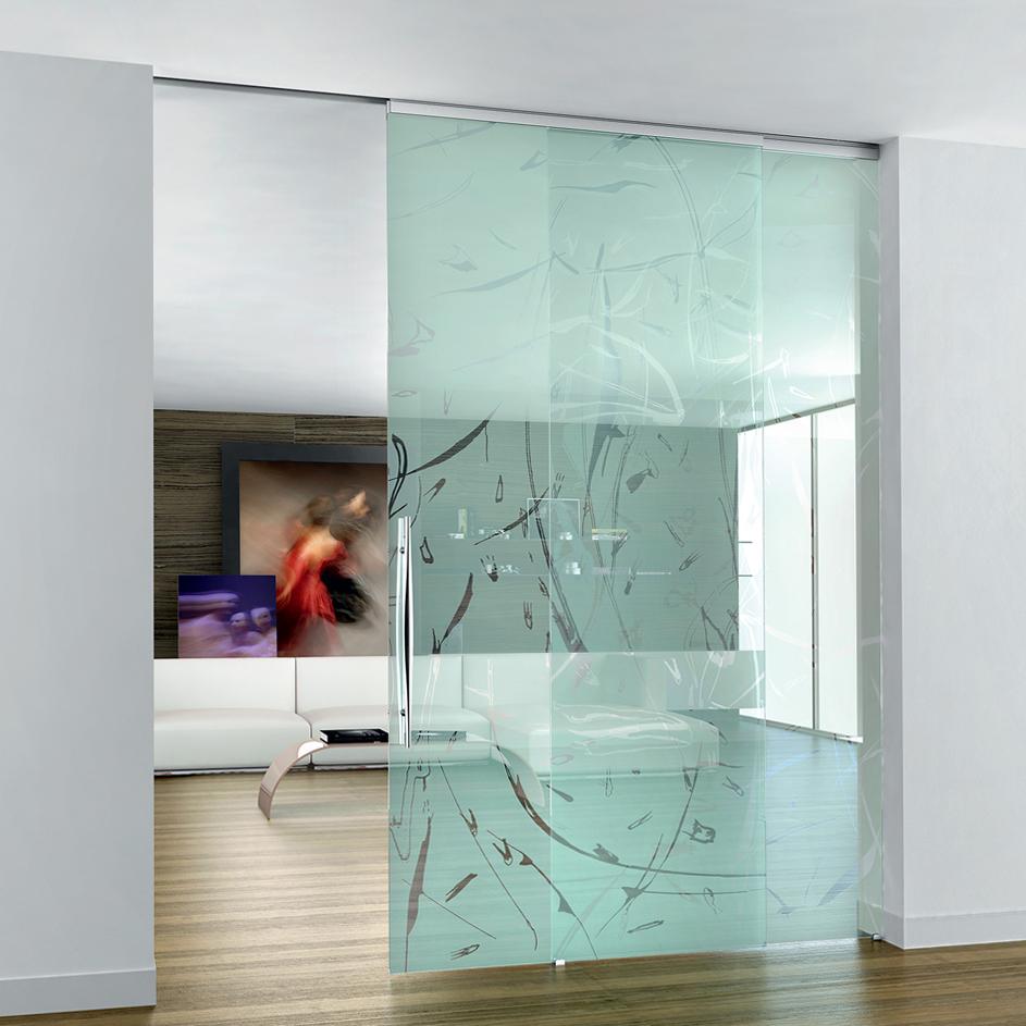 Showroom - Doors & Architectural Elements - Doors