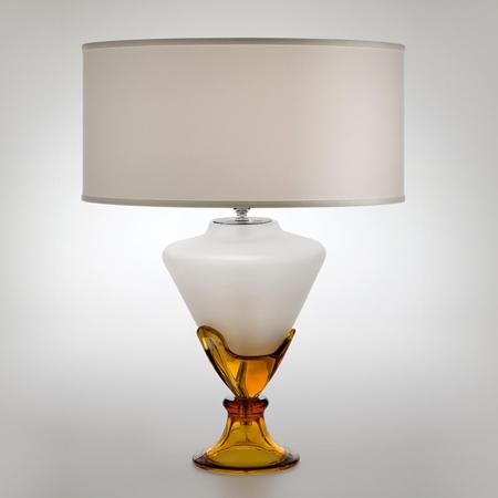 Showroom - Lighting - Table Lamps - 8104/LG