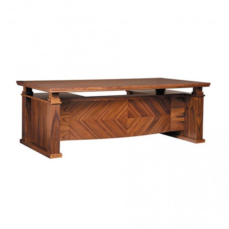 Showroom - Furniture - Desks - Madison