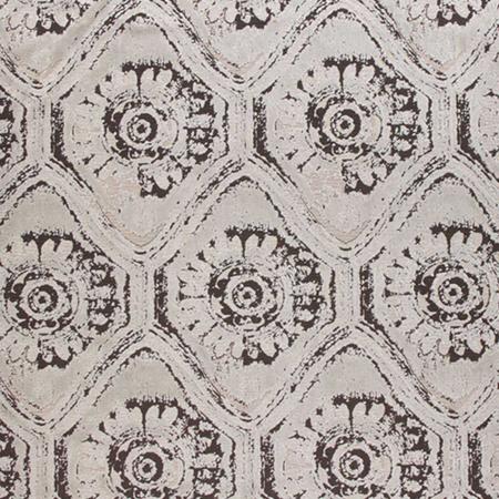 Showroom - Textiles and Wallcovering - Fabrics - Perugino