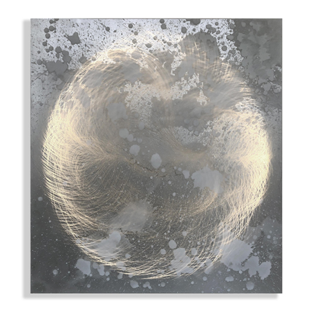 Showroom - Accessories - Wall Art - Ethereal