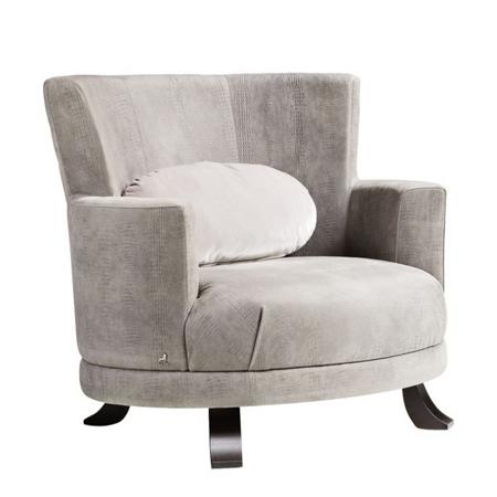 Showroom - Furniture - Armchairs - Hambo