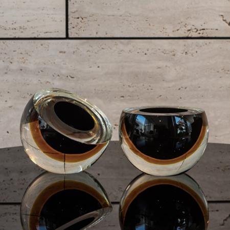 Showroom - Accessories - Decorative Bowls - Bowl Drop