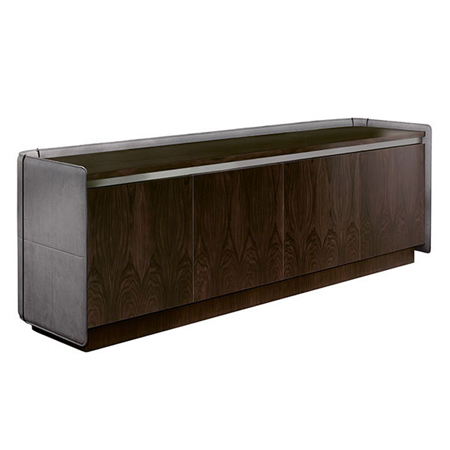 Showroom - Furniture - Sideboards - Mayson 200