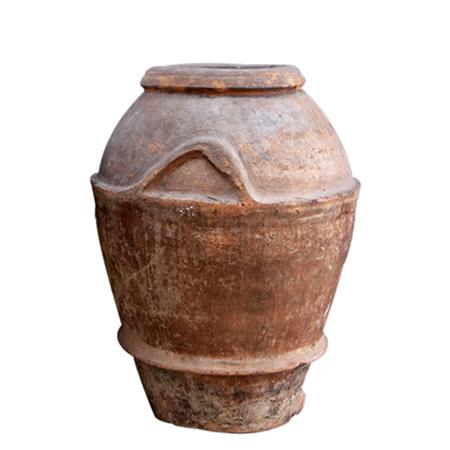 Showroom - Accessories - Vases - Porta 1 Anta Castagno 243