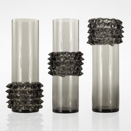 Showroom - Accessories - Vases - Interstellar