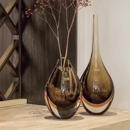 Showroom - Accessories - Vases - Drop