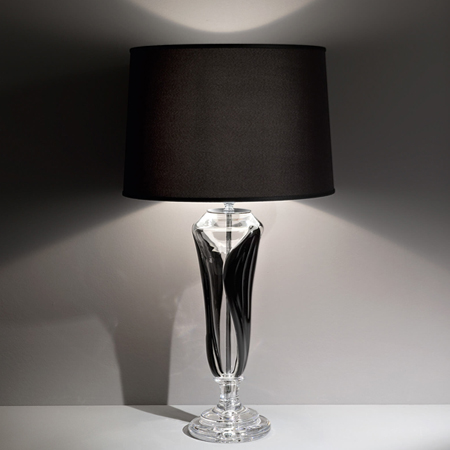 Showroom - Lighting - Table Lamps - 8109/LG