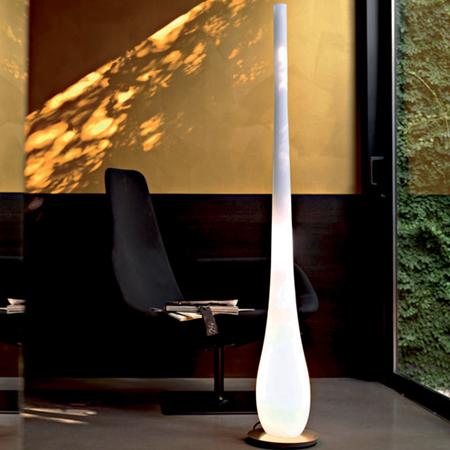 Showroom - Lighting - Floor Lamps - Jartem
