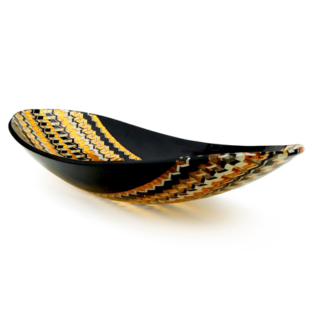 Showroom - Accessories - Decorative Bowls - Arsenale