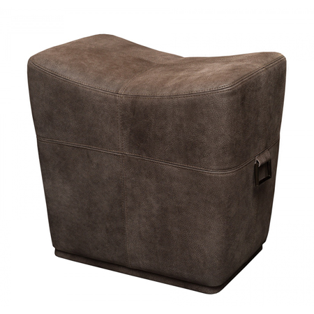 Showroom - Furniture - Poufs and Ottomans - Lady Pouf