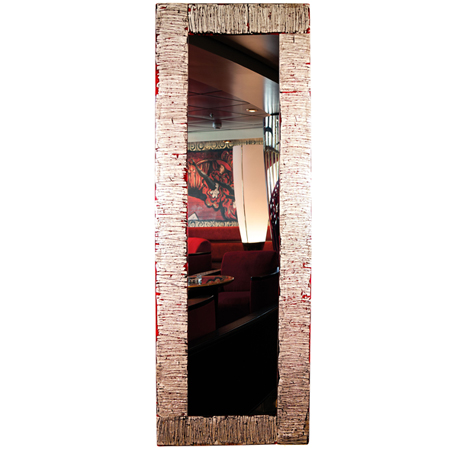 Showroom - Accessories - Mirrors - Barbarigo Mirror