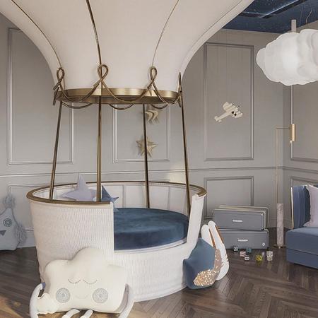 Blog - Children Furniture
