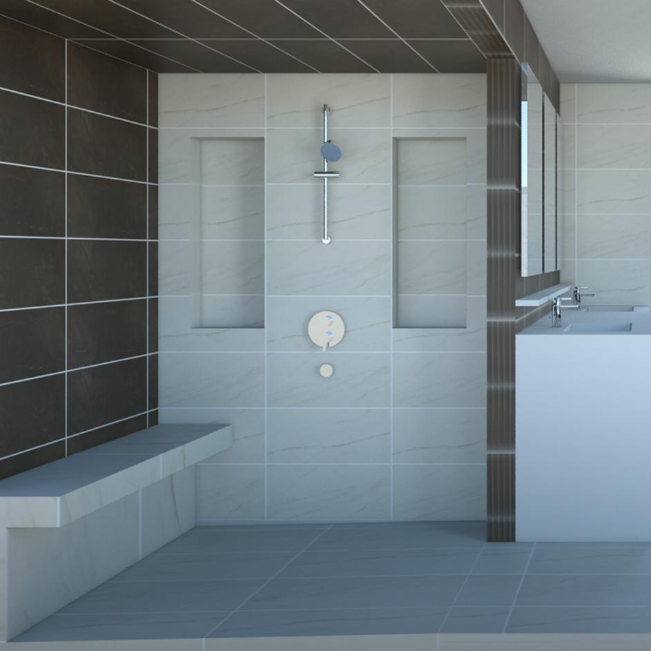 Bathroom picture 1