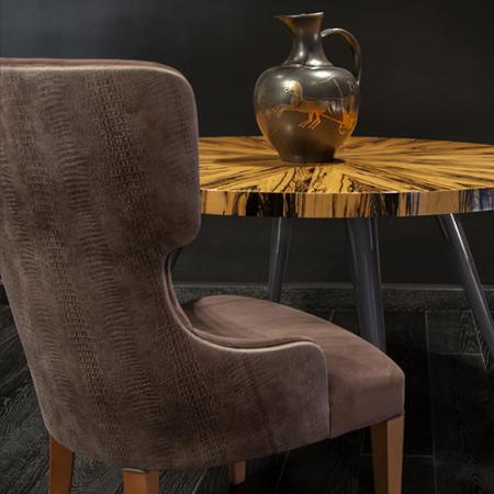 sale - Greta Chair