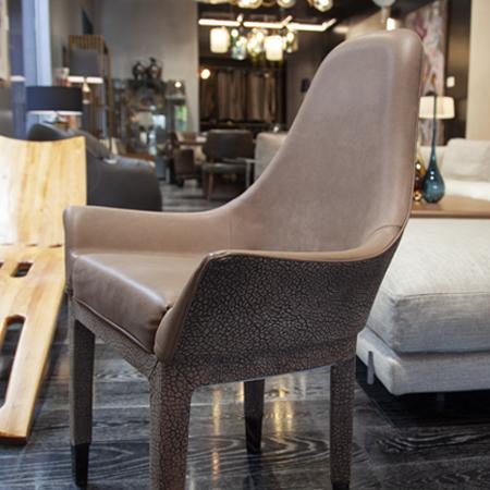 sale - Manta High Chair