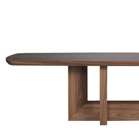 sale - Indigo Dinning Table