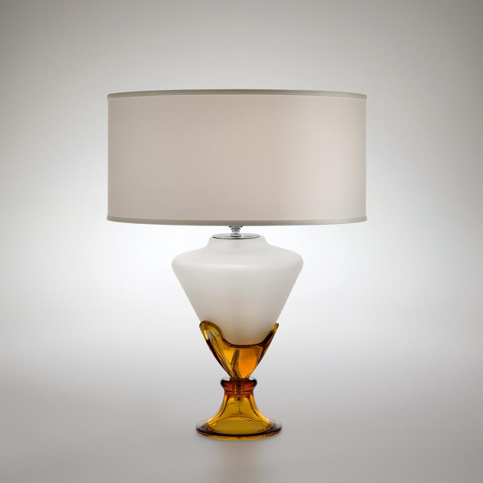 Showroom - Lighting - Table Lamps