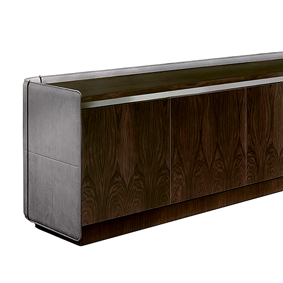 Showroom - Furniture - Sideboards