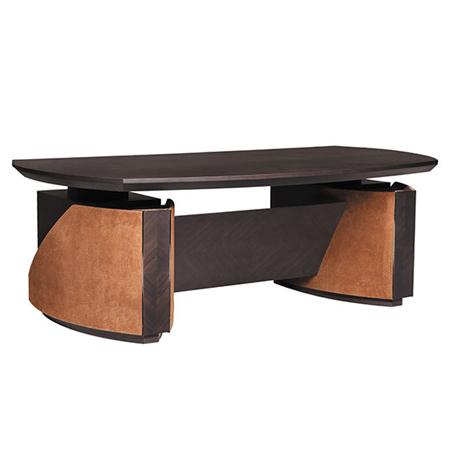 Showroom - Furniture - Desks - Metropolis