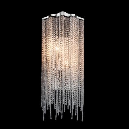 Showroom - Lighting - Sconces - Victoria
