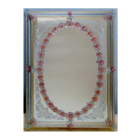 Showroom - Accessories - Mirrors - Art  450XL