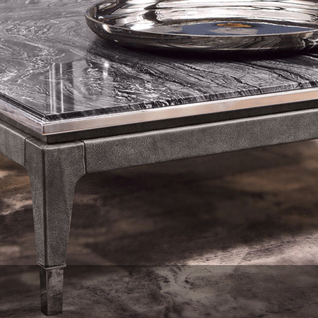 Showroom - Furniture - Coffee Tables - Los Angeles