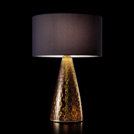 Showroom - Lighting - Table Lamps - Cheers 2400LP