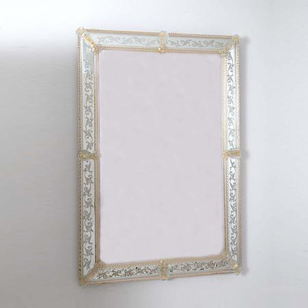 Showroom - Accessories - Mirrors - Art 1200XL