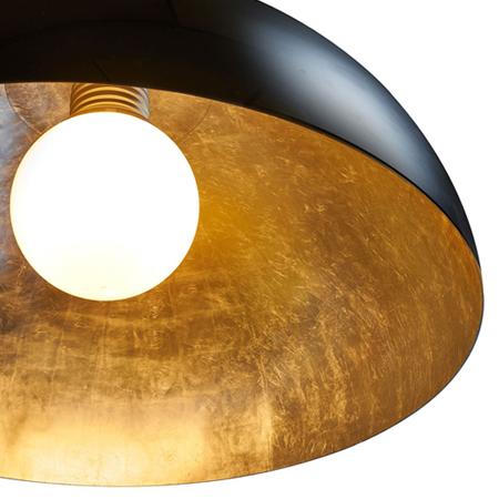 Showroom - Lighting - Ceiling Pendants - Ociu