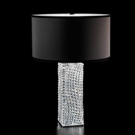 Showroom - Lighting - Table Lamps - Alba