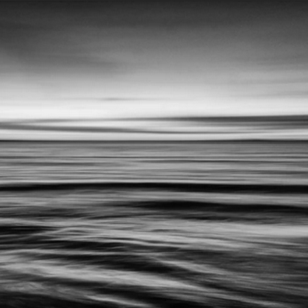 Showroom - Art - Brian Goodman - Rhythm of The Waves