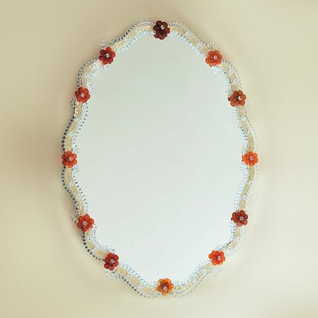 Showroom - Accessories - Mirrors - Art. 65XL