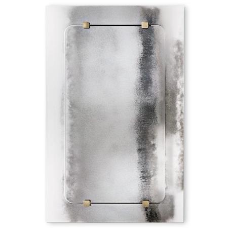 Showroom - Accessories - Mirrors - Gerhard