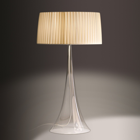 Showroom - Lighting - Table Lamps - Cigno Large