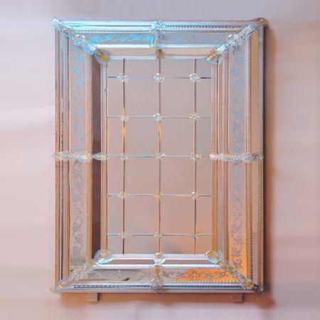 Showroom - Accessories - Mirrors - Art. 400XL