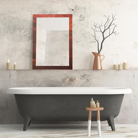 Showroom - Accessories - Mirrors - Regular Mars