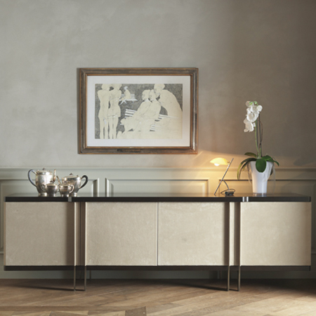 Showroom - Furniture - Sideboards - Doral