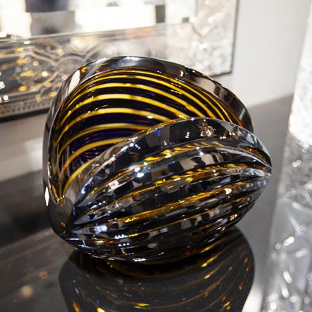 Showroom - Accessories - Vases - Nautilus