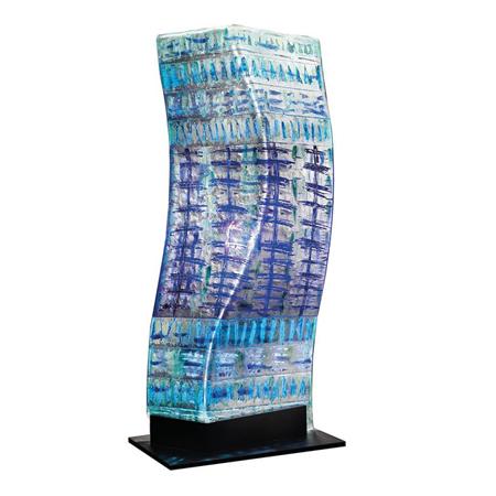 Showroom - Lighting - Table Lamps - Calipso Murano glass