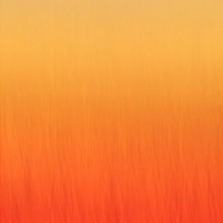 Showroom - Art - Brian Goodman - Fields A'Blaze