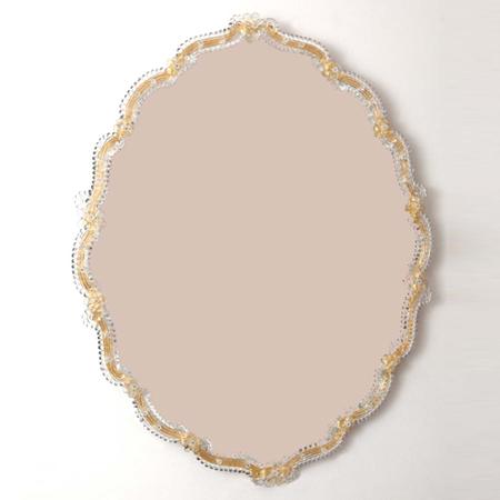 Showroom - Accessories - Mirrors - 39XL