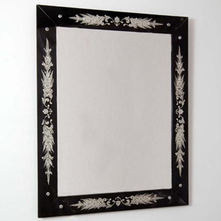 Showroom - Accessories - Mirrors - 100XL