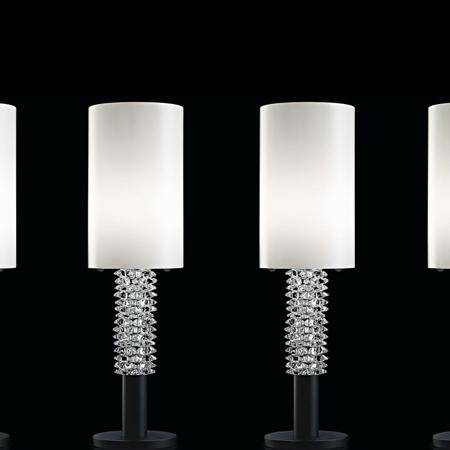 Showroom - Lighting - Table Lamps - My Marilyn