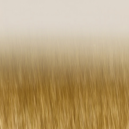 Showroom - Art - Brian Goodman - Autumn Wheat