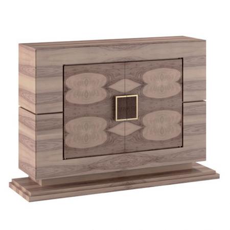 Showroom - Furniture - Cabinets - Victory Mobile Bar